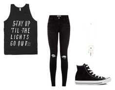"""Untitled #8"" by hunter28311 on Polyvore"