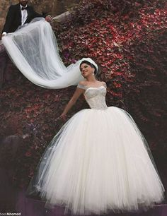 Wedding Dresses, Ball Gowns 2017, Plus Size Dresses, Plus Size Wedding Dresses, Wedding Dresses 2017, Ball Gown Wedding Dresses, Off The Shoulder Dresses, Ball Gown Dresses, Ball Dresses, Off The Shoulder Wedding Dresses, Wedding Dresses Plus Size, Dresses Plus Size, Gown Dresses, Plus Dresses, Sweetheart Dresses, Sweetheart Wedding Dresses, Tulle Dresses, Wedding Dresses Ball Gown, Gowns Dresses, Plus Wedding Dresses, Off Shoulder Dresses, Luxury Wedding Dresses, Dresses Wedding