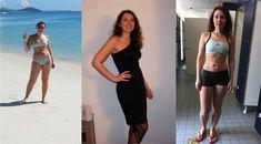 Comment j'ai perdu plus de 10 kilos avec le régime IG