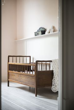 Baby Bedroom, Kids Bedroom, Childrens Bedroom, Architectural Digest, Boys Room Design, Modern Nursery Decor, Big Girl Rooms, Kid Spaces, Kid Beds