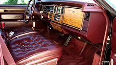 1985 Cadillac Seville Timeless Classic, Classic Cars, Car Dates, Pontiac Sunbird, Old School Cars, Cadillac Eldorado, Chevrolet Malibu, Black Exterior, Station Wagon