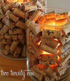 wine-cork-candle-holder-7
