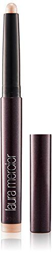 Laura Mercier Caviar Stick Eye Color, Ounce Contains rich pigment to intensifies the smoky eye look With a creamy texture that offers endless effects Features a long-wearing, transfer- and crease-resistant formula Eye Palette, Eyeshadow Palette, Beauty Makeup, Eye Makeup, Makeup Stuff, Laura Mercier Caviar Stick, Professional Makeup Kit, Creamy Eyeshadow, Laura Mercier Makeup