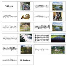 Music Class, Google Images, Memories, The Originals, Montessori, Label, Search, Memoirs, Souvenirs