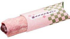 ロッテリアで春を先取り桜もちもちあんパイやミルクプリンのイチゴシェーキなど