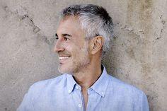 Este jueves salen a la venta las entradas para el concierto de Sergio Dalma en Compostela