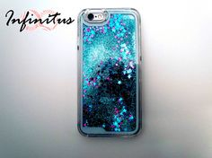 ✨Glitter - Blue - $19.99✨   Worldwide Free Shipping    iPhone 6/6S     More on InfinitusCases.com     #case #iphonecase #insta #instagram #instagramcase #cases #lovecases #phonecase #photooftheday #amazing #follow4follow #like4like #instalike #instadaily #iphoneonly #bestoftheday #instacool #colorful #swag #iphone #regram #iphonecover #iphonecases #iphone6 #iphone6s #enviedcases #enviedcover #luxurycases #luxurylifestyle