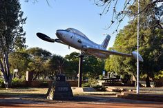 Moth Memorial, Kimberley, Northern Cape, South Africa | by South African Tourism Interesting Photos, Cool Photos, Diamond City, My Land, Afrikaans, Homeland, Monuments, Diversity, 6 Years
