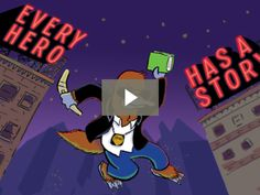 Every Hero Has a Story! - On Demand Webinar - / - Celebrate the hero in every young reader with books, display ideas and activities for this year's theme, Every Hero Has a Story. In this hour-long webinar, Amanda will highlight programs and activities found in the Children's and Early Literacy Manuals that will encourage your library patrons to soar to heroic heights this summer! -  Presenter: Amanda Moss Struckmeyer CSLP Manual Editor - / / -  January 28, 2015