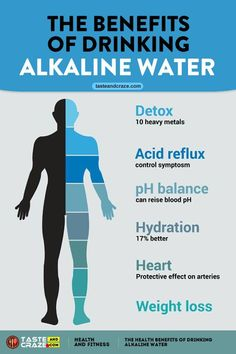 The Benefits of Drinking Alkaline Water Kangen Water Benefits, Alkaline Water Benefits, Alkaline Foods, Fitness Diet, Fitness Goals, Health Fitness, Get Healthy, Healthy Girls, Healthy Life