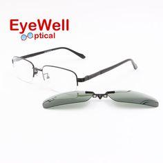 $22.99 (Buy here: https://alitems.com/g/1e8d114494ebda23ff8b16525dc3e8/?i=5&ulp=https%3A%2F%2Fwww.aliexpress.com%2Fitem%2F2015-Latest-Original-hole-sale-flex-frame-clip-on-sunglasses%2F32436339239.html ) Latest hole sale flex optical frame clip on sunglasses with spring hinge most useful for myopia men and women in summer 5127 for just $22.99
