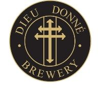 Dieu Donne is a symbol of non-conformity and is situated in Franschoek. Many people in the Cape Winelands may scoff at the idea of producing beer at a wine cellar but that is exactly what happens at Dieu Donne, check out their website