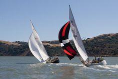 Tartan Ten. Sailboat, Tartan, Opera House, Sailing, Travel, Sailing Boat, Sailboats, Viajes, Plaid