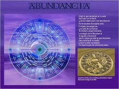 EXPANDIENDO LA CONSCIENCIA: HOLOGRAMAS DE GEOMETRÍA SAGRADA Y SU SIGNIFICADO ¡¡¡ ACTUALIZADA!!!