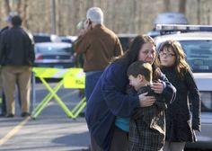 Conoce los cinco tiroteos más terribles y lamentables en la historia de los Estados Unidos