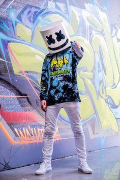 marshmallow with spray Graffiti Wallpaper Iphone, Joker Hd Wallpaper, Game Wallpaper Iphone, Cartoon Wallpaper Hd, Hipster Wallpaper, Joker Wallpapers, Neon Wallpaper, Cellphone Wallpaper, Colorful Wallpaper