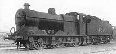Image result for lms locomotives photos