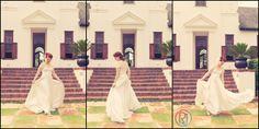 Ruby Jean Photography - Meerendal Wedding #rubyjeanphotography #weddingphotography #vintagewedding #vintage #durbanvillewedding #vintagebride