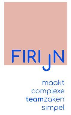 Logo voor Firijn