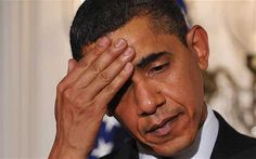 Analyst Doubts Obama Has the Guts to Destroy ISIS - Tea Party News