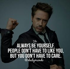 Helping People Start A Profitable Online Business, Supporting Online Entrepreneurs, With Online Marketing. Boss Quotes, Strong Quotes, Attitude Quotes, True Quotes, Positive Quotes, Motivational Quotes, Inspirational Quotes, Quotes Quotes, Wisdom Quotes