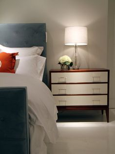 Mitchell Gold Bob Williams On Pinterest Bobs Williams Furniture And Gold