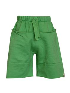 Roo Short by Go Gently Baby on Gilt.com