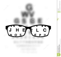 Optometrists Alexandria VA
