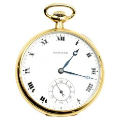 6ff0d55ae Georg Jensen - Pocket Watch Table Watch No. 355 Modern Sterling ...