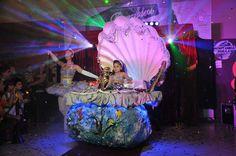 Doce Imagem - ligue (11) 2092-9823 -  acesse www.doceimagem.com.br