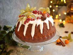 Tort Deliciu cu zmeura - Mihaela Toader Cake, Desserts, Food, Design, Ring Cake, Crown Cake, Tailgate Desserts, Deserts, Kuchen