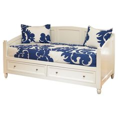 Naples Daybed  at Joss and Main