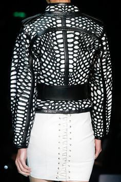 Tom Ford Spring 2014 RTW - Details - Fashion Week - Runway, Fashion Shows  and Collections - Vogue 683537348549