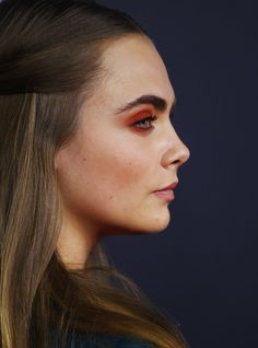 Cara Delevingne Addresses Drug Rumors and Shuts Down Bisexual Shamers in Her Latest Interview