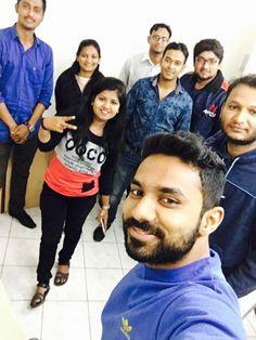 Digital Marketing certification training in Pune - Victorious Digital Pune 9545022110