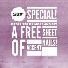 Saturday Special! Jamberry nail wraps are heat & pressure activated - lasting weeks on fingers & toes. Don't have plain nails this summer! https://lakesidejams.jamberry.com/