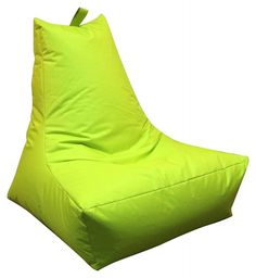 Bean Bag Sofa, Floor Chair, Lounge, Bags, Furniture, Decor, Products, Seating Areas, Home Decor Accessories