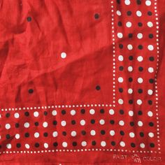 Vintage Bandana, Bandana Design, Bandanas, Rococo, Camel, Embellishments, Essentials, Textiles, Prints