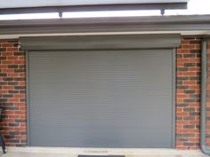 To know further information about our products please visit http://sydneyshutter.com.au/