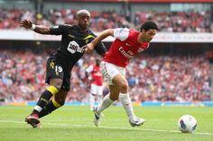 Besiktas - Arsenal : Besiktas dream a suprise in front of more than 70 thousand fans - http://www.bettingoddsandtips.com/besiktas-arsenal-besiktas-dream-a-suprise-in-front-of-more-than-70-thousand-fans/
