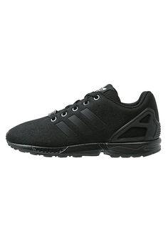 Hoge Rits Sneakers Beste Heren Klittenband Afbeeldingen Of Van 12 qzwtgZY