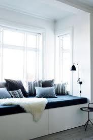 karnap-sofa