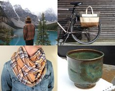Let's go explore  by Lauren Constantino on Etsy--Pinned with TreasuryPin.com