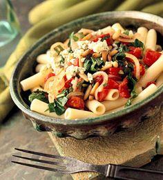 about Fresh Tomato Recipes on Pinterest | Tomatoes, Fresh tomato ...