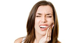 Toothaches are probably one of the most intense and sharp pains that humans suffer, thus it is not surprising that those who are suffering from a toothache seek out all sorts of strategies to reduce pain. The first thing to note is that it is necessary to go to the dentist to determine the exact