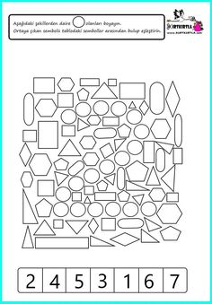 2nd Grade Math, First Grade, Hidden Pictures, Kindergarten Activities, Crafts For Kids, Diagram, Education, Ideas, Thanksgiving