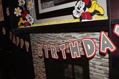 Minnie Mouse Birthday Party Ideas | Photo 1 of 63 | Catch My Party