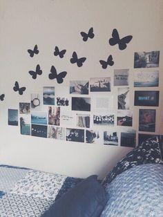 Cada foto contará una historia. More