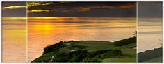Port Royal Golf Course - Southampton Golfing Facility - Bermuda Golfing