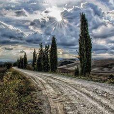 Hello and good day friends TuscanyPeople. -  Buongiorno e buona giornata amici di TuscanyPeople.  TuscanyPeople.com People and Stories of Tuscany complete guide to TuscanyLifestyle. ...  ...  ...  #Tuscany #Toscana #TuscanyPeople #MadeinTuscany #ILoveTuscany #MadeinItaly #LifeStyle #TuscanyWine #TuscanyLifestyle #InstaTuscany #InstaToscana  #TuscanyGram #TuscanyExperience #Toskana  #TuscanyStyle #IgerToscana #IgerItalia #Italy #Italia #Art #Arte #SolocoseBelle #ItaliansDoItBetter…